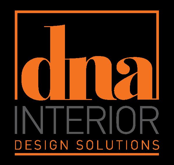 DNA Interior